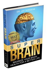 Super Brain -The Book