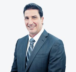 Sergio Azzolino DC