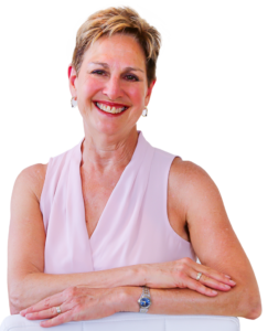 Tina Greenbaum Interview
