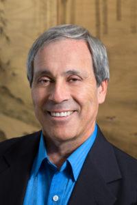Philip B Auerbach